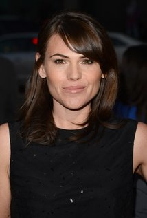 Learn more about Clea DuVall