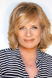 Learn more about Mary Beth Evans