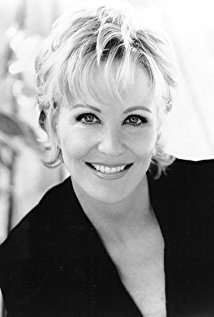 Learn more about Joanna Kerns