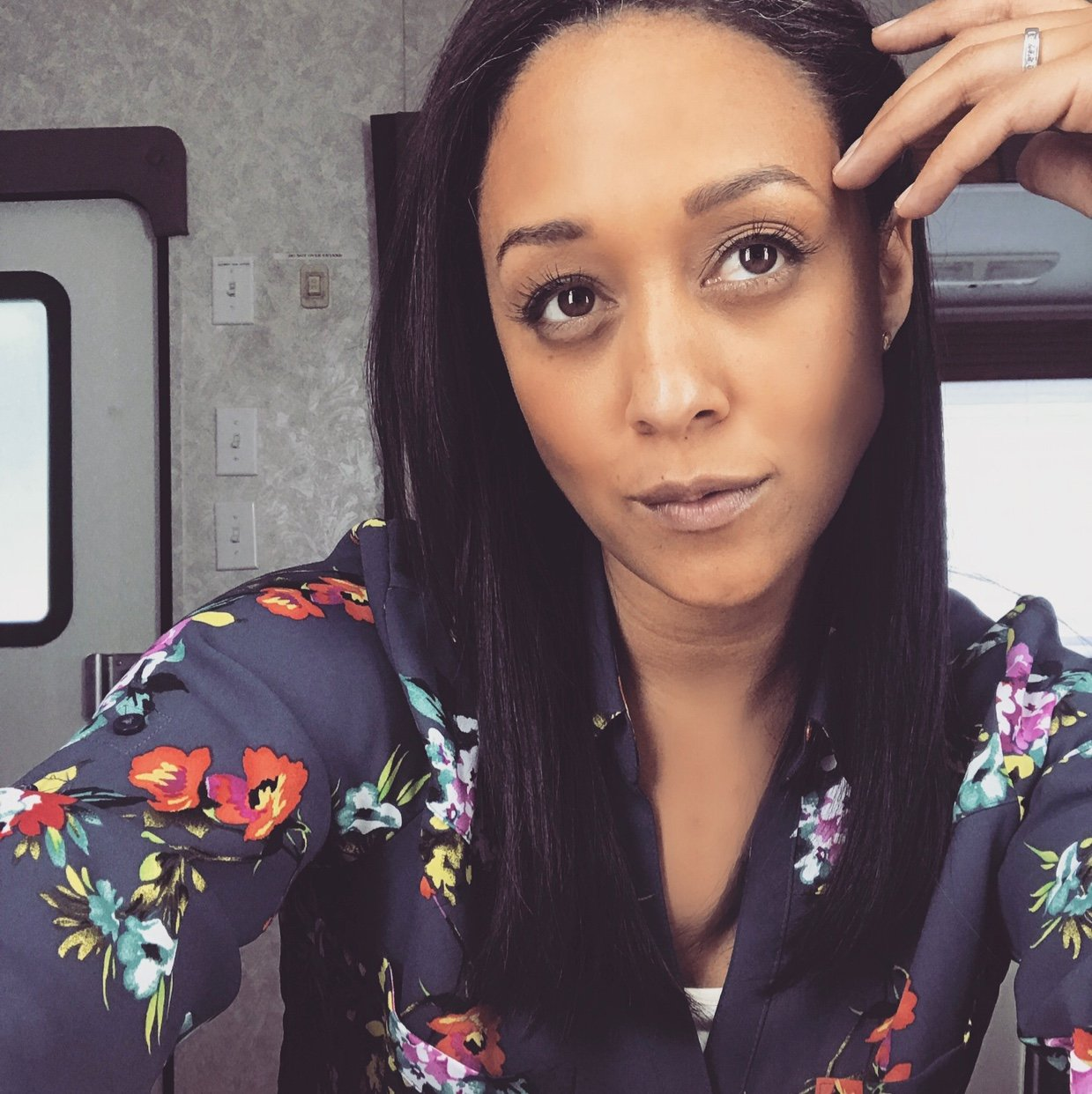 Learn more about Tia Mowry